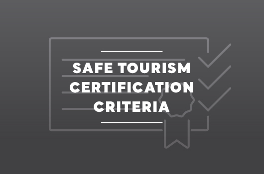 Certification Pillars